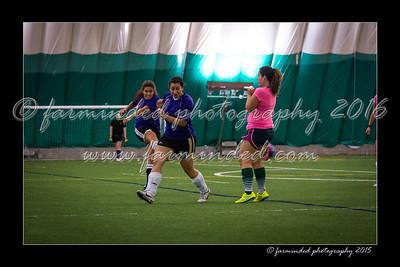 DS7_1543-12x18-08_2015-Soccer-AKGD-W