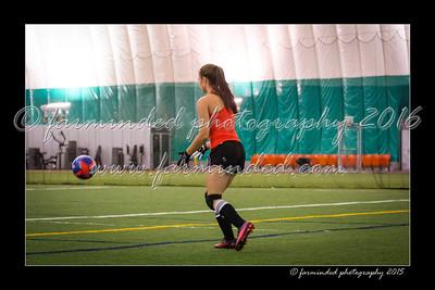DS7_1583-12x18-08_2015-Soccer-AKGD-W