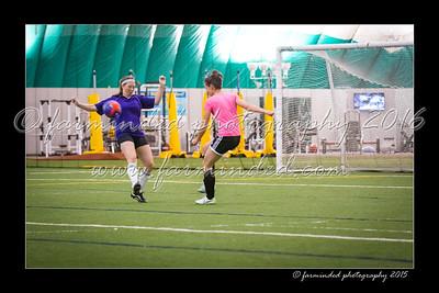 DS7_1636-12x18-08_2015-Soccer-AKGD-W