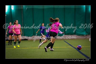 DS7_1623-12x18-08_2015-Soccer-AKGD-W