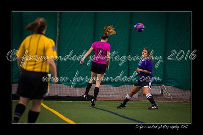 DS7_1394-12x18-08_2015-Soccer-AKGD-W