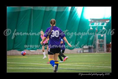 DS7_1658-12x18-08_2015-Soccer-AKGD-W