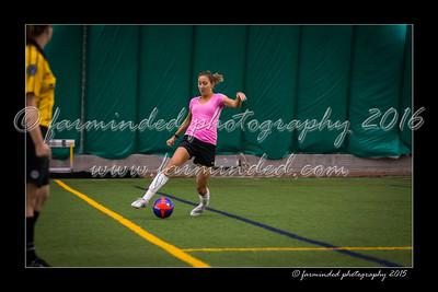 DS7_1410-12x18-08_2015-Soccer-AKGD-W