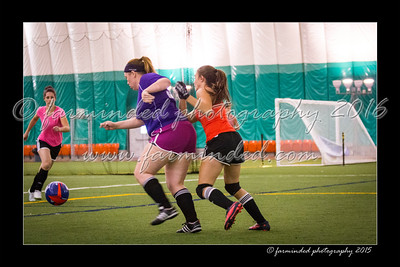 DS7_1549-12x18-08_2015-Soccer-AKGD-W