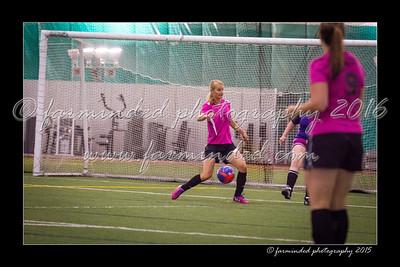 DS7_1462-12x18-08_2015-Soccer-AKGD-W