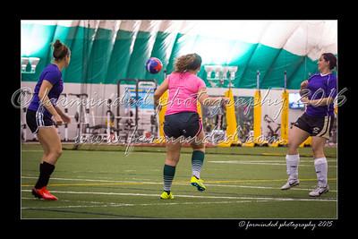 DS7_1369-12x18-08_2015-Soccer-AKGD-W