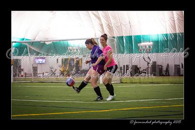 DS7_1540-12x18-08_2015-Soccer-AKGD-W