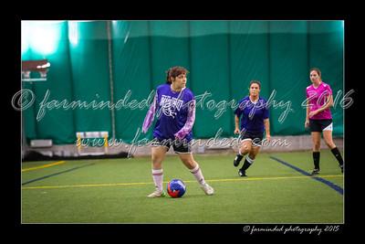 DS7_1566-12x18-08_2015-Soccer-AKGD-W