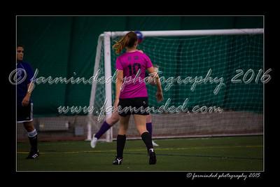 DS7_1496-12x18-08_2015-Soccer-AKGD-W
