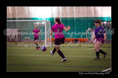 DS7_1481-12x18-08_2015-Soccer-AKGD-W