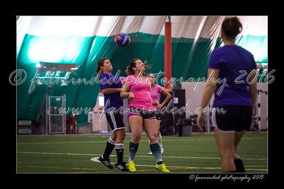 DS7_1444-12x18-08_2015-Soccer-AKGD-W