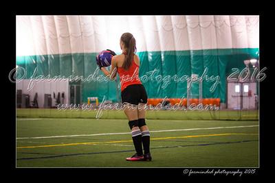 DS7_1584-12x18-08_2015-Soccer-AKGD-W