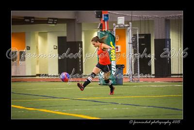DS7_1332-12x18-08_2015-Soccer-AKGD-W