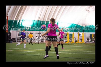 DS7_1400-12x18-08_2015-Soccer-AKGD-W