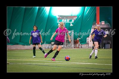 DS7_1632-12x18-08_2015-Soccer-AKGD-W