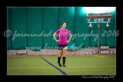 DS7_1669-12x18-08_2015-Soccer-AKGD-W