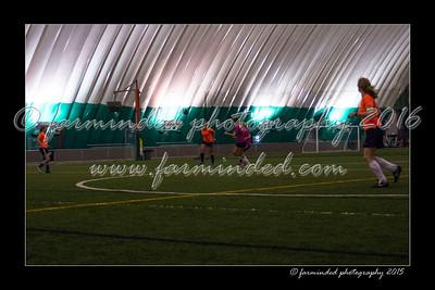 DS7_7945-12x18-09_2015-Soccer-W