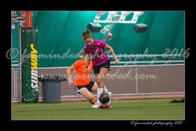 DS7_7859-12x18-09_2015-Soccer-W