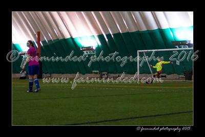 DS7_7994-12x18-09_2015-Soccer-W