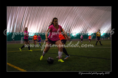 DS7_8026-12x18-09_2015-Soccer-W