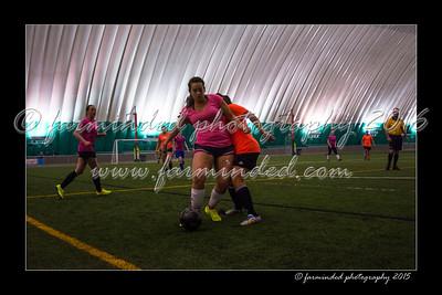 DS7_8024-12x18-09_2015-Soccer-W