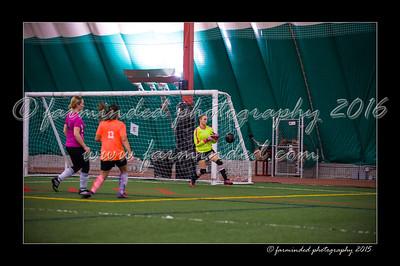 DSC_6873-12x18-09_2015-Soccer-W