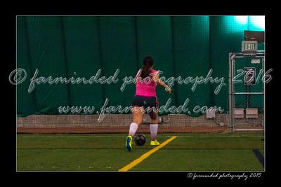 DS7_8032-12x18-09_2015-Soccer-W