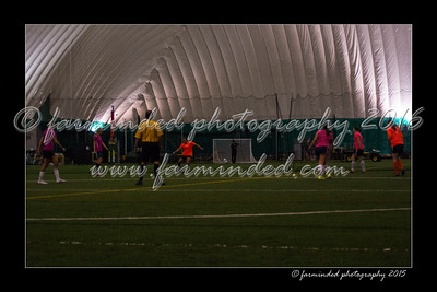 DS7_7943-12x18-09_2015-Soccer-W