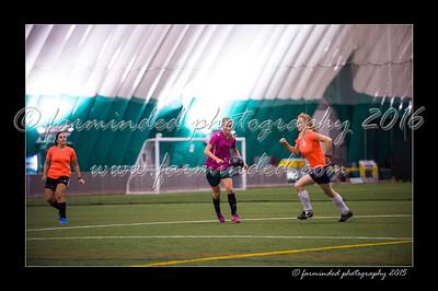 DSC_6883-12x18-09_2015-Soccer-W