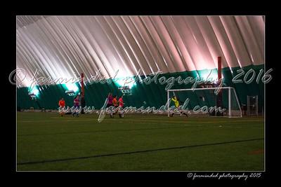 DS7_8008-12x18-09_2015-Soccer-W