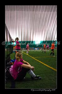 DS7_8015-12x18-09_2015-Soccer