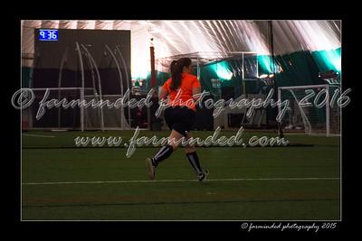 DS7_8017-12x18-09_2015-Soccer-W