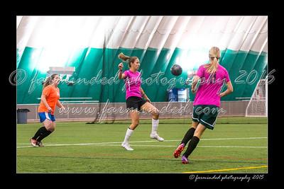 DS7_7871-12x18-09_2015-Soccer-W
