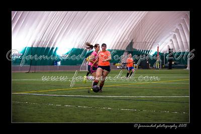 DSC_6862-12x18-09_2015-Soccer-W