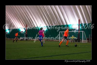 DS7_7987-12x18-09_2015-Soccer-W