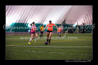 DSC_6860-12x18-09_2015-Soccer-W