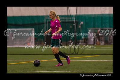 DS7_7837-12x18-09_2015-Soccer-W
