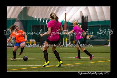 DS7_7911-12x18-09_2015-Soccer-W