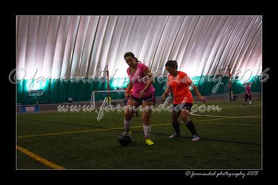 DS7_8022-12x18-09_2015-Soccer-W