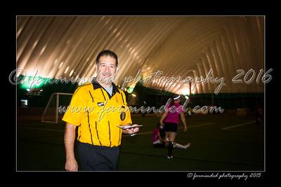 DS7_8580-12x18-10_2015-Soccer-W