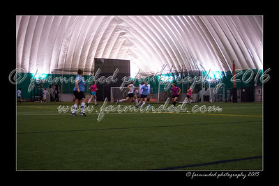 DS7_8739-12x18-10_2015-Soccer-W