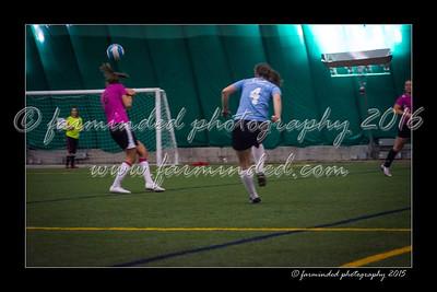 DS7_8916-12x18-10_2015-Soccer-W