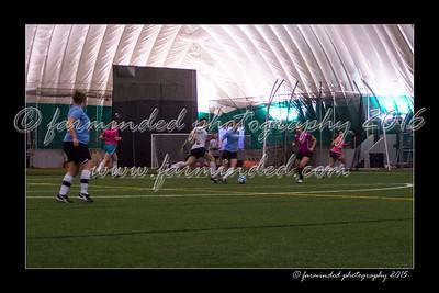 DS7_8739-12x18-10_2015-Soccer-W_1