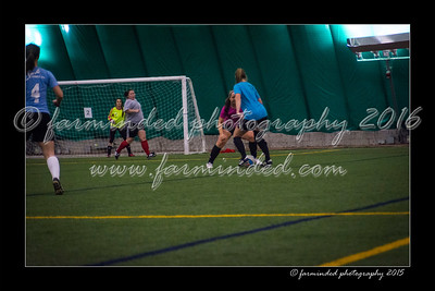DS7_8911-12x18-10_2015-Soccer-W