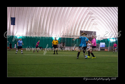 DS7_8632-12x18-10_2015-Soccer-W