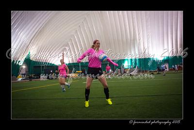 DS7_8593-12x18-10_2015-Soccer-W