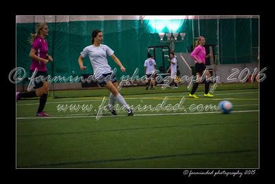 DS7_8879-12x18-10_2015-Soccer-W_1