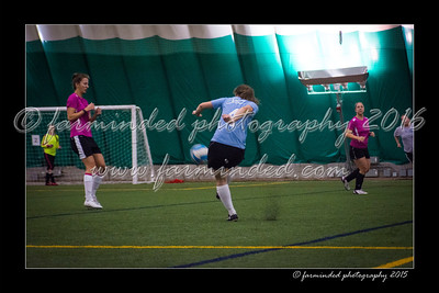 DS7_8915-12x18-10_2015-Soccer-W_1