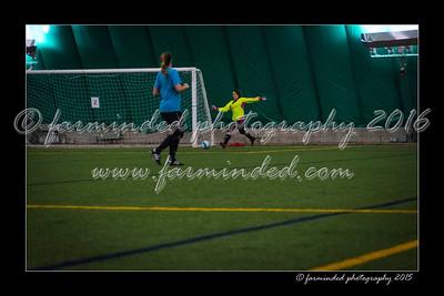 DS7_8814-12x18-10_2015-Soccer-W