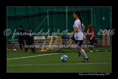 DS7_8854-12x18-10_2015-Soccer-W_1